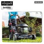 59112249940_ms13942s_scheppach_diy_garten_screwfix_de_keyfacts_anwendung_na.jpg