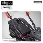 59112249940_ms13942s_scheppach_diy_garten_screwfix_de_keyfacts_detail_korb_na.jpg