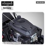 59112249940_ms13942s_scheppach_diy_garten_screwfix_de_keyfacts_detail_motor_na.jpg