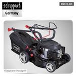59112249940_ms13942s_scheppach_diy_garten_screwfix_de_keyfacts_detail_zusammengeklappt_na.jpg.jpg