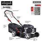 59112249940_ms13942s_scheppach_diy_garten_screwfix_de_keyfacts_ha.jpg