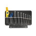 Parat Werkzeugtafel 1-seitig, 430x20x240mm