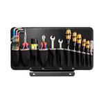 Parat Werkzeugtafel 1-seitig fürKingSize Plus Roll
