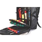 5990504991_parat_werkzeugrucksack_backpack_basic_detail1.jpg