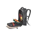 5990504991_parat_werkzeugrucksack_backpack_basic_detail2.jpg