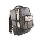 5990504991_parat_werkzeugrucksack_backpack_basic_detail3.jpg