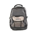 5990504991_parat_werkzeugrucksack_backpack_basic_front.jpg