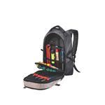 Parat Werkzeugtasche BASIC Backpack, 23l, 16Fächer