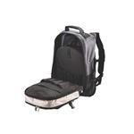 5990504991_parat_werkzeugrucksack_backpack_basic_u.jpg
