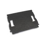 Sortimo Deckeleinlage für L-Boxx 102 / 136 / 238 / 374 und LS-Boxx 306