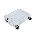 Sortimo Transportroller Rollbrett Roller L-BOXX für L-/LS-/LT-Boxx
