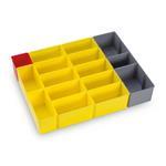 Sortimo Insetboxenset B3 i-Boxx 72 für i-Boxx