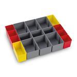 6000010089_InsetboxensetI3i-BOXX72.jpg