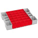 Sortimo Insetboxenset A3 LB 102 für L-Boxx 102