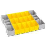 Sortimo Insetboxenset B3 LB 102 für L-Boxx 102