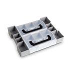 Sortimo Insetboxenset L-Boxx Mini für L-Boxx 102