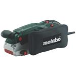 Metabo Elektronik-Bandschleifer BAE 75 1010W