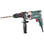 Metabo Elektronik-Bohrmaschine BE 600/13-2 600W