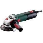 Metabo 1550-Watt-Winkelschleifer WE 15-125 Quick 6.00448.00 60044800
