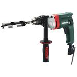 Metabo Elektronik-Bohrmaschine BE 75-16 750W