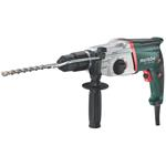 Metabo SDS-Plus Multihammer UHE 2450 im Koffer