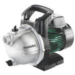 Metabo Gartenpumpe P 2000 G 30m 450W 3bar