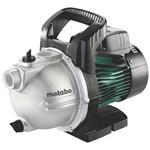 Metabo Gartenpumpe P 3300 G 45m 900W 4,5bar