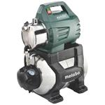 Metabo Hauswasserwerk HWW 4500/25 Inox Plus 4,8bar