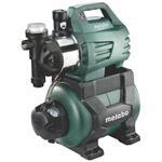 Metabo Hauswasserwerk HWWI 4500/25 Inox 4,8bar