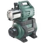 Metabo Hauswasserwerk HWW 6000/25 Inox 1300W
