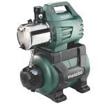Metabo Hauswasserwerk HWW 6000/25 Inox 5,5bar