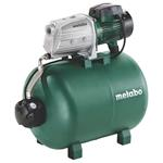 Metabo Hauswasserwerk HWW 9000/100 G 5,1bar