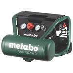 Metabo Kompressor Power 180-5 W OF