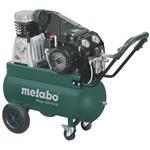 Metabo Kompressor Mega 400/50 W 601536000