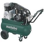 Metabo Kompressor Mega 400/50 D