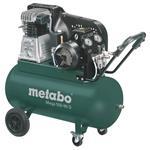 Metabo Kompressor Mega 550/90 D