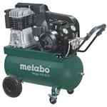 Metabo Kompressor Mega 700/90 D