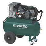Metabo Kompressor Mega 350-50 W 601589000
