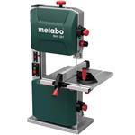 Metabo Bandsäge BAS 261 Precision 400W