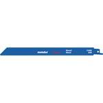 Metabo Säbelsägeblätter flexible 225x0,9/1,4 VE5