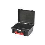Parat Koffer PARAPRO® 6480 36l, ohne Rasterschaum