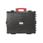 6582009391_parat_spezialkoffer_toolcase_parapro_koffer_6582_front.jpg