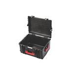 Parat Koffer PARAPRO® 6582 84l, ohne Rasterschaum