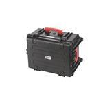 Parat Koffer PARAPRO® 6582 84l, mit Rasterschaum