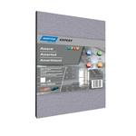 Norton Expert Schleifpapier für Gips 230 x 280 mm Mix 6er VE
