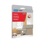 Norton Expert Schleifpapier Multi Purpose - Universell 230 x 280 mm K120 3er VE