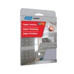 Norton Expert Schleifpapier für Gips 230 x 280 mm K180 3er VE