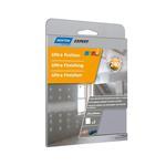 Norton Expert Schleifpapier für Gips 230 x 280 mm K240 3er VE