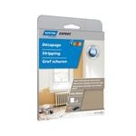 Norton Expert Schleifpapier 230x280mm K40 3er VE