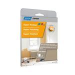 Norton Expert Schleifpapier Multi Purpose - Universell 230 x 280 mm K180 3er VE